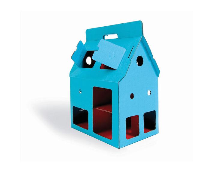 puppenhaus - kidsonroof