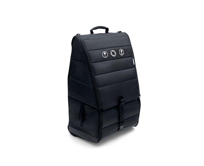 bugaboo - transporttasche komfort