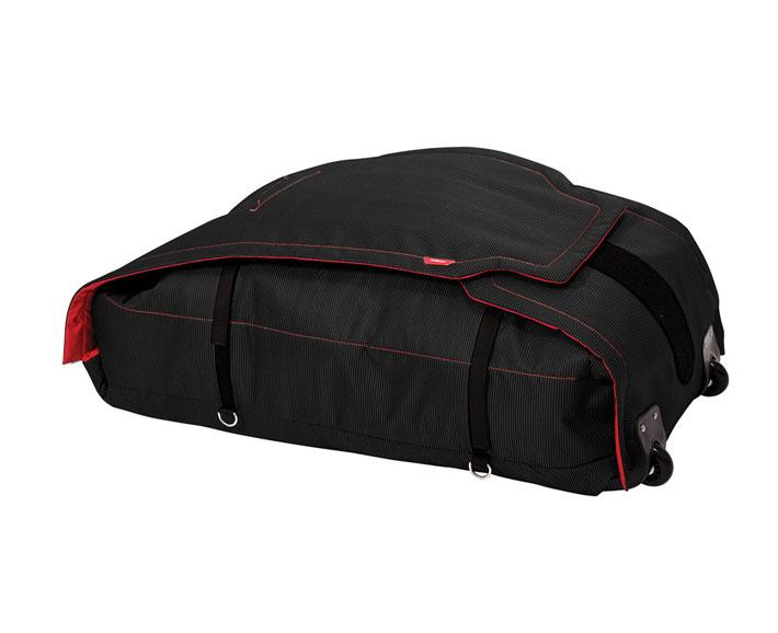 buggy reisetasche - universal travelbag