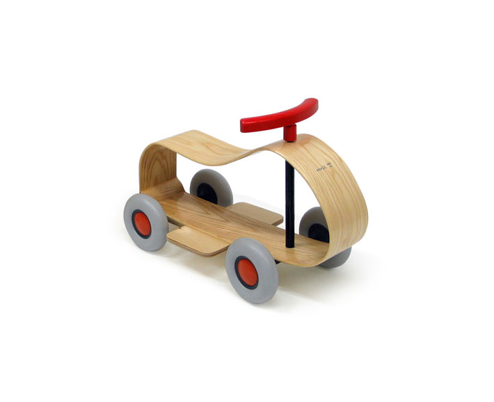 rutschauto max - sirch