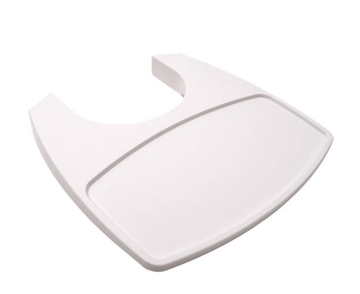 leander hochstuhl - tischchen - tablett