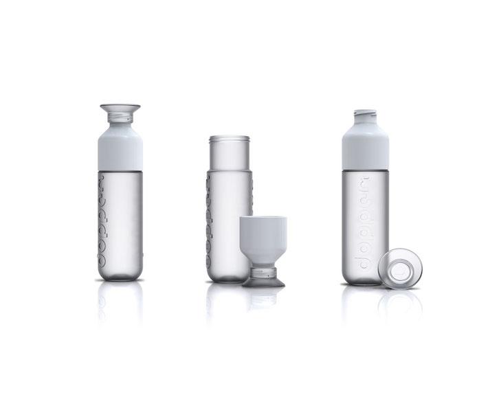 trinkflasche - dopper