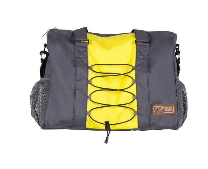 terrain mb3 - pflegetasche