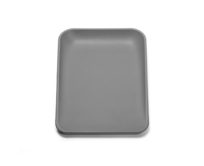 leander matty - wickeltischauflage