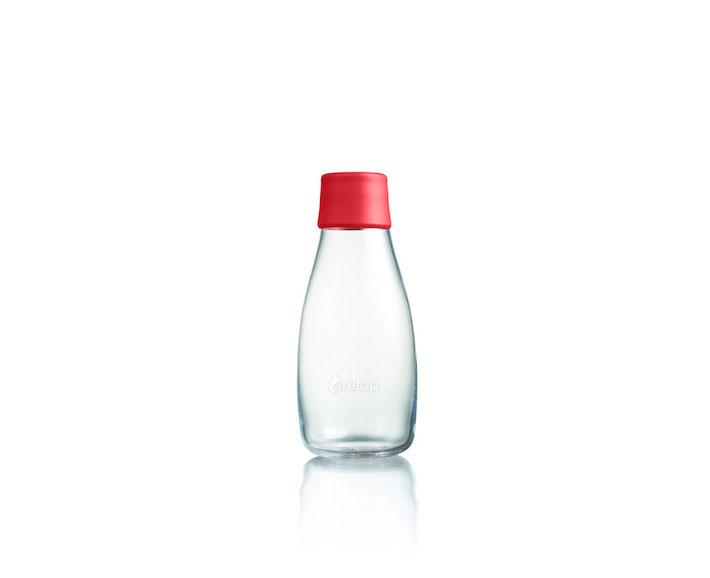 trinkflasche 0,3l - retap