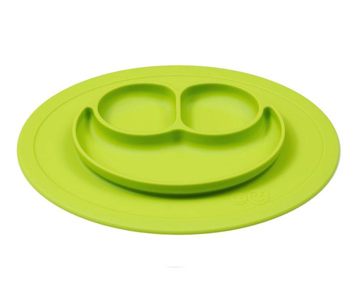 ezpz mini mat - platzmatte klein