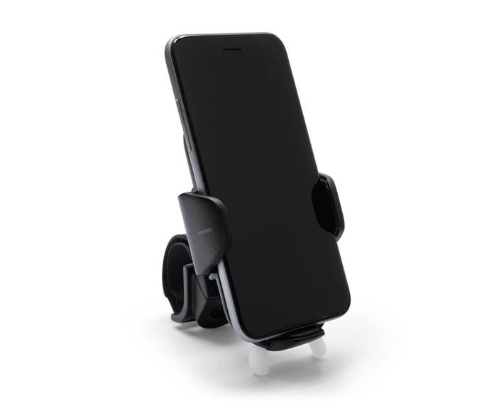 bugaboo - smartphonehalter