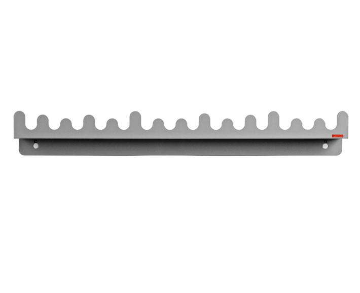 garderobenregal - doodle drop
