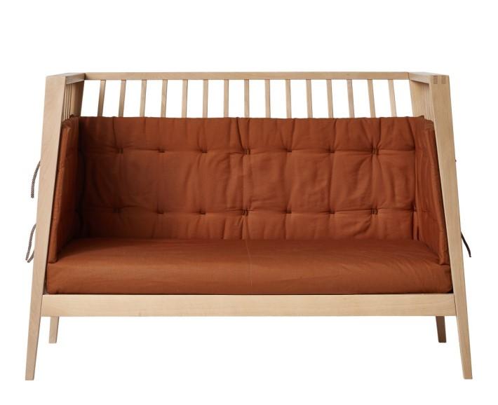 Linea Umbau zum Sofa - sofaset