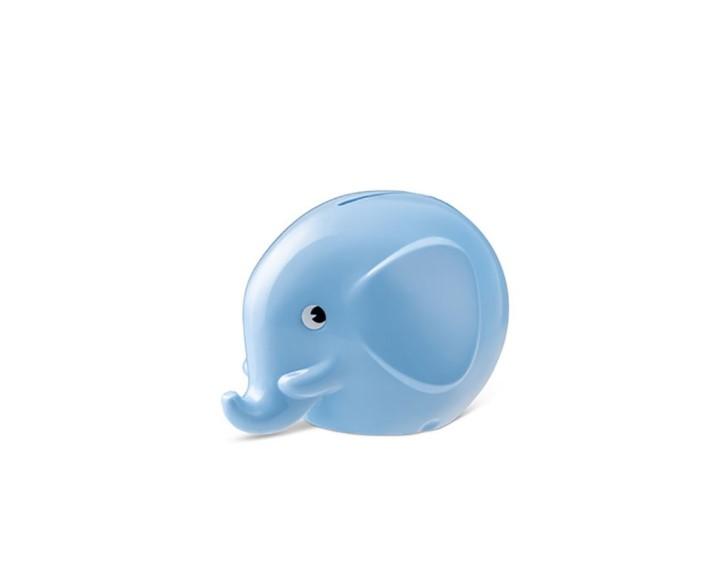 spardose elefant - designklassiker aus Norwegen