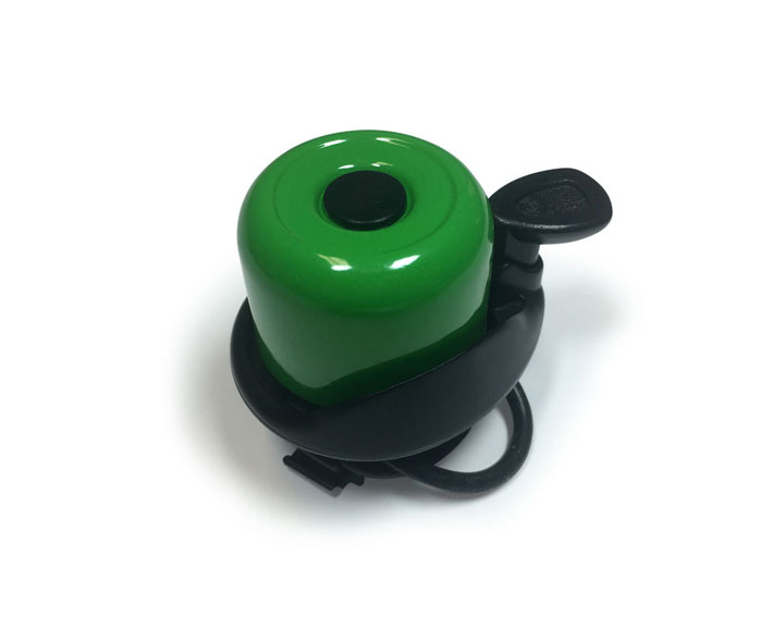 klingeln mit gummiband