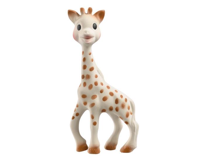 sophie la girafe - vulli