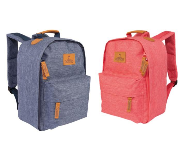 rucksack clay 7l - nomad