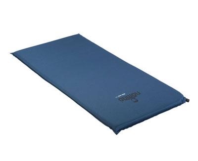 aufblasbare matratze