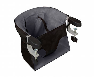 pod klemmsitz - mountainbuggy