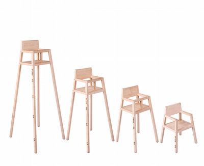 hoch-stuhl