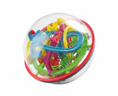 addict-a-ball -