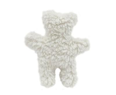 erster teddy - zur geburt