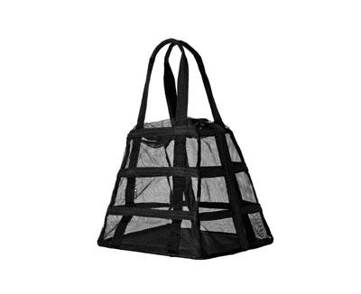 seed papilio - shopping bag - einkaufstasche