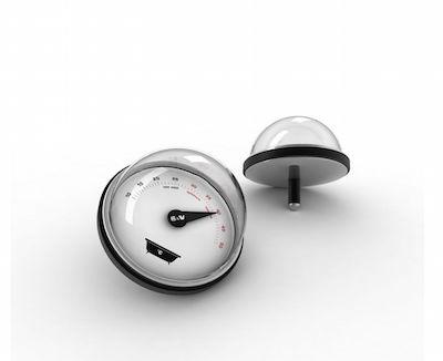 badewannenthermometer