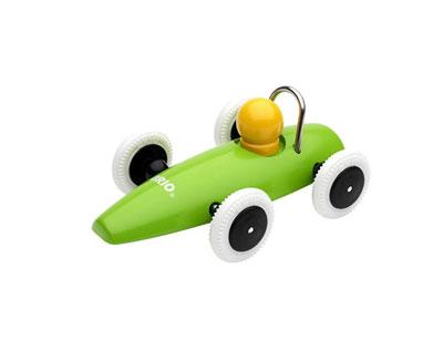 rennauto klein - brio