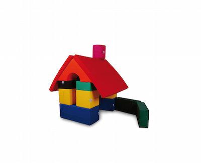 kissenhaus