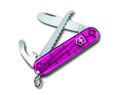 taschenmesser - mit säge