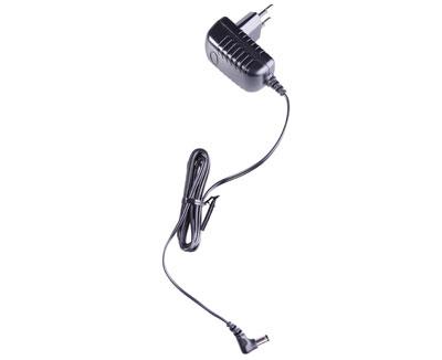 adapter - für nachtlichtbox