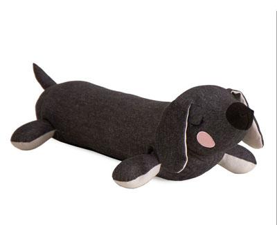 kuschelhund 70cm
