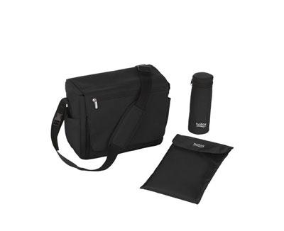 britax pflegetasche - wickeltasche