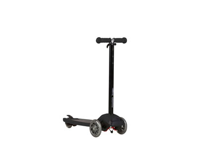 freerider mit adapter - mountainbuggy