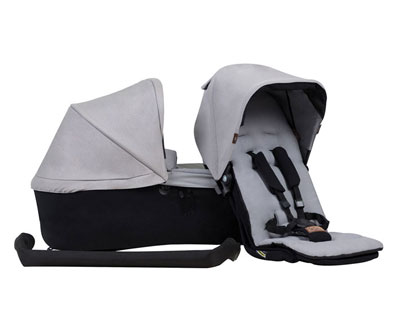 duet v3 familypack - mountainbuggy