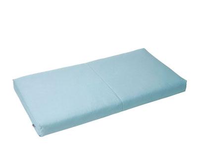 Linea Umbau zum Sofa - Sofabezug für Matratze