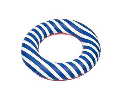schwimmring - 55 cm