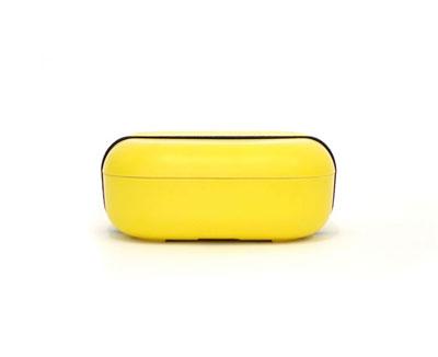 lunchbox - go bento