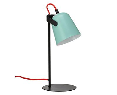 lampe chloe - fürs kinderzimmer