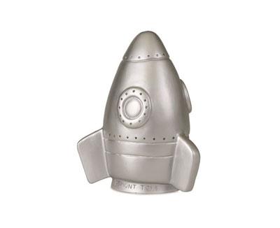 space xxs rakete
