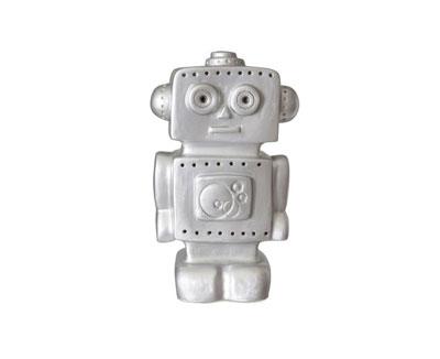 lampe roboter