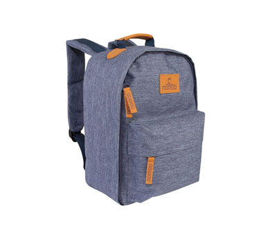 rucksack clay 7l