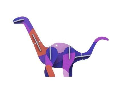 diplodocus mini - zum stecken und hängen