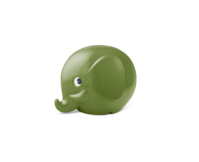 spardose - elefant