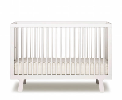oeuf wei umbauset babybett bei rasselfisch kaufen. Black Bedroom Furniture Sets. Home Design Ideas