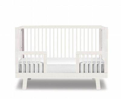 oeuf - umbauset babybett