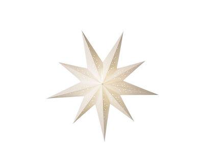 lampenstern - 45 cm