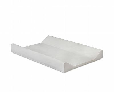 wickeltischauflage - 50x70cm