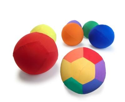 luftballonball