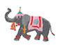 elefantenmosaik - Bild1