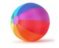 riesen taschenball - Bild1
