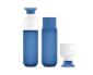 trinkflasche - Bild1
