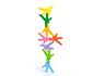 akrobatenspiel - Bild1